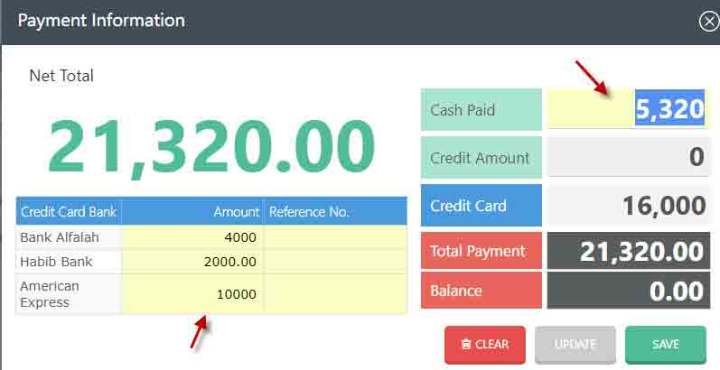 payment-options-in-Nimbus-RMS